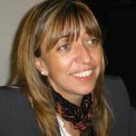 Augusta Ippoliti
