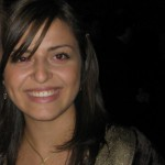 Rita Sciarra