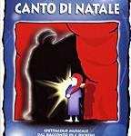 IL CANTO DI NATALE (2004)