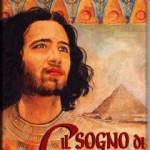 IL SOGNO DI GIUSEPPE (1999)