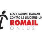 ROMAIL