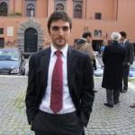 Alessandro Caldara