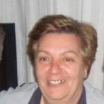 Paola Federici
