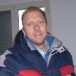 Roberto Tagliaferri
