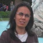 Luciana Masciarelli