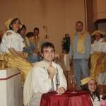 Rubens, il figliol prodigo